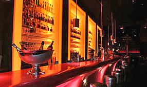 Europa viajando com a dica p gina 25 for Club evasion milano